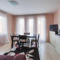 Отель Spomar Aparthotel Болгария, Банско - отзывы, цены и фото номеров - забронировать отель Spomar Aparthotel онлайн в номере