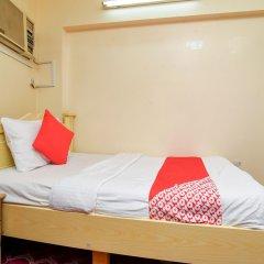 City Hotel комната для гостей фото 4