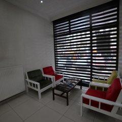 Buyuk Maras Hotel Турция, Кахраманмарас - отзывы, цены и фото номеров - забронировать отель Buyuk Maras Hotel онлайн интерьер отеля