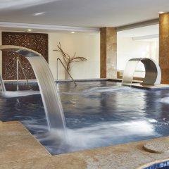 Отель Insotel Fenicia Prestige Suites & Spa спа