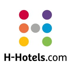 Отель H+ Hotel München Германия, Мюнхен - отзывы, цены и фото номеров - забронировать отель H+ Hotel München онлайн с домашними животными