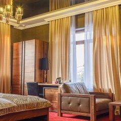 Отель Astor Hotel Кыргызстан, Бишкек - отзывы, цены и фото номеров - забронировать отель Astor Hotel онлайн комната для гостей фото 3