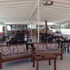Sunset Apart Otel Турция, Олудениз - отзывы, цены и фото номеров - забронировать отель Sunset Apart Otel онлайн гостиничный бар