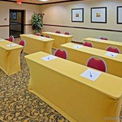 Отель Holiday Inn Express Stony Brook детские мероприятия фото 2
