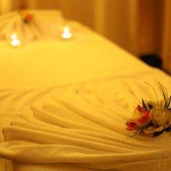 Отель City Seasons Hotel Al Ain ОАЭ, Эль-Айн - отзывы, цены и фото номеров - забронировать отель City Seasons Hotel Al Ain онлайн ванная