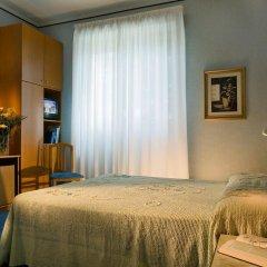 Отель Autostrada Италия, Падуя - отзывы, цены и фото номеров - забронировать отель Autostrada онлайн комната для гостей фото 3