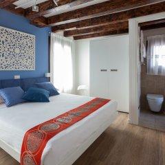 Отель San Marco Star 4DS Италия, Венеция - отзывы, цены и фото номеров - забронировать отель San Marco Star 4DS онлайн комната для гостей фото 5