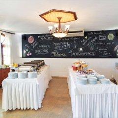 Отель Corfu Residence Греция, Корфу - отзывы, цены и фото номеров - забронировать отель Corfu Residence онлайн питание