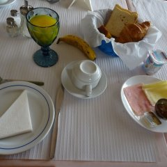 Отель Monte Carlo Португалия, Фуншал - отзывы, цены и фото номеров - забронировать отель Monte Carlo онлайн в номере