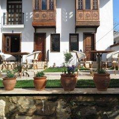 Отель Ephesus Paradise фото 9