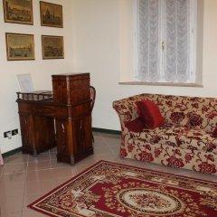 Hotel La Torre Римини комната для гостей фото 5