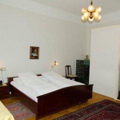 Отель Schweizer Pension Solderer комната для гостей фото 2