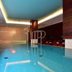 Отель Pestana Berlin Tiergarten бассейн фото 5