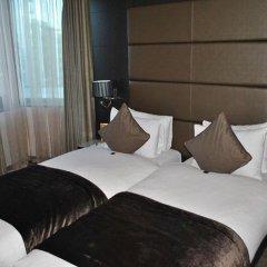 The Westbridge Hotel комната для гостей фото 2