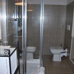 Отель Residenza Dell' Opera ванная