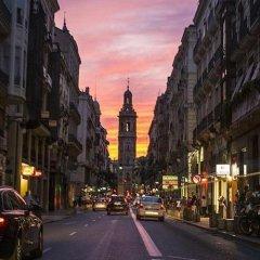 Отель Sweet Otël Испания, Валенсия - отзывы, цены и фото номеров - забронировать отель Sweet Otël онлайн