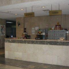Отель Tumon Bay Capital Hotel США, Тамунинг - 8 отзывов об отеле, цены и фото номеров - забронировать отель Tumon Bay Capital Hotel онлайн интерьер отеля