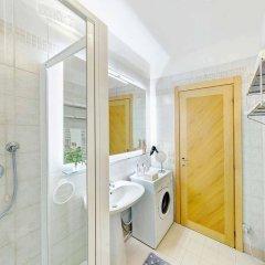 Отель Residence Venice ванная