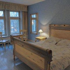 Отель Imperial Нидерланды, Амстердам - отзывы, цены и фото номеров - забронировать отель Imperial онлайн комната для гостей фото 2