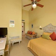 Отель Iberostar Dominicana All Inclusive Доминикана, Пунта Кана - 6 отзывов об отеле, цены и фото номеров - забронировать отель Iberostar Dominicana All Inclusive онлайн фото 2