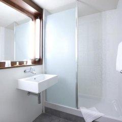 Hotel Campanile WROCLAW - Stare Miasto ванная фото 2