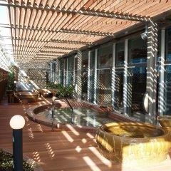 Apa Hotel & Resort Tokyo Bay Makuhari Тиба фото 3
