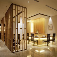 Отель Courtyard by Marriott Tokyo Ginza Япония, Токио - отзывы, цены и фото номеров - забронировать отель Courtyard by Marriott Tokyo Ginza онлайн спа фото 2