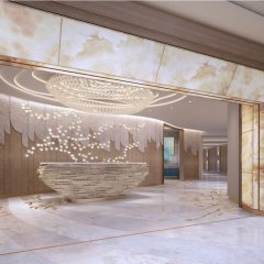 Atlantis The Palm in Dubai, United Arab Emirates from 385$, photos, reviews - zenhotels.com hotel interior photo 3