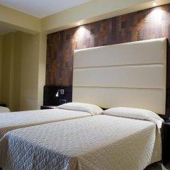 Hotel Pineta Palace комната для гостей фото 2