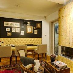 Отель Dear Lisbon - Charming House интерьер отеля фото 2