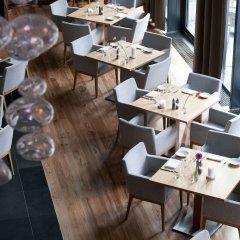 Quality Hotel Fredrikstad Фредрикстад помещение для мероприятий