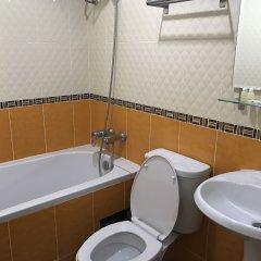 Отель Sea Land View ванная