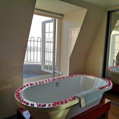 Отель Drakes Hotel Великобритания, Кемптаун - отзывы, цены и фото номеров - забронировать отель Drakes Hotel онлайн фото 15