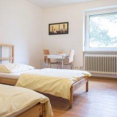 Отель A1 Hostel Nürnberg Германия, Нюрнберг - 1 отзыв об отеле, цены и фото номеров - забронировать отель A1 Hostel Nürnberg онлайн детские мероприятия фото 2