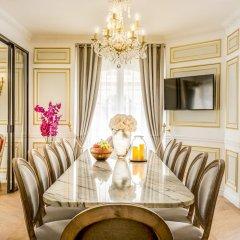 Отель Luxury 6Bdr 5Bth Heritage Building - Louvre View Франция, Париж - отзывы, цены и фото номеров - забронировать отель Luxury 6Bdr 5Bth Heritage Building - Louvre View онлайн фото 4