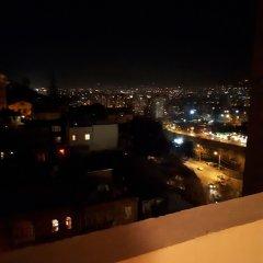 Апартаменты Samatsa Georgia Apartments балкон