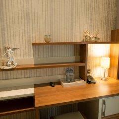 Отель Бульвар Сайд Отель Азербайджан, Баку - 4 отзыва об отеле, цены и фото номеров - забронировать отель Бульвар Сайд Отель онлайн удобства в номере фото 2