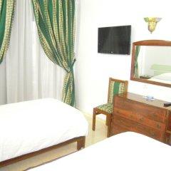 Отель Majliss Hotel Марокко, Рабат - отзывы, цены и фото номеров - забронировать отель Majliss Hotel онлайн удобства в номере