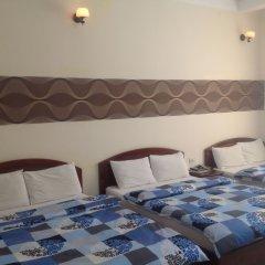 Tulip Xanh Hotel Далат удобства в номере