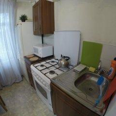Апартаменты Tsaritsyno Apartment Москва в номере фото 2