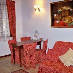 Отель Appartamento Rialto Италия, Венеция - отзывы, цены и фото номеров - забронировать отель Appartamento Rialto онлайн комната для гостей фото 4