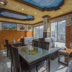 Отель OYO 267 Hotel Tanahun Vyas Непал, Катманду - отзывы, цены и фото номеров - забронировать отель OYO 267 Hotel Tanahun Vyas онлайн фото 4