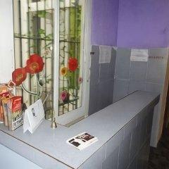 Отель Central Station Hostel Barcelona Испания, Барселона - 3 отзыва об отеле, цены и фото номеров - забронировать отель Central Station Hostel Barcelona онлайн фото 8