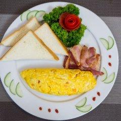 Отель Splendid Star Grand Hotel Вьетнам, Ханой - отзывы, цены и фото номеров - забронировать отель Splendid Star Grand Hotel онлайн фото 7