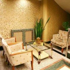 Uzun Jolly Hotel Турция, Анкара - отзывы, цены и фото номеров - забронировать отель Uzun Jolly Hotel онлайн