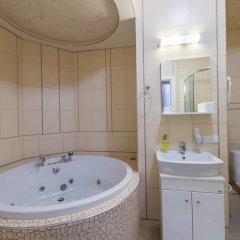 Hotel Complex Pans'ka Vtiha Киев спа фото 2