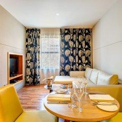 Отель Apex City Эдинбург фото 3