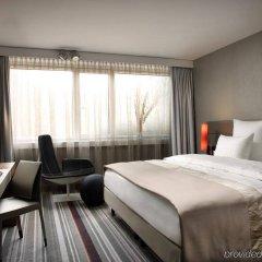 Steigenberger Airport Hotel комната для гостей фото 4