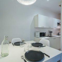 Отель Like Home Corneille Франция, Лион - отзывы, цены и фото номеров - забронировать отель Like Home Corneille онлайн в номере