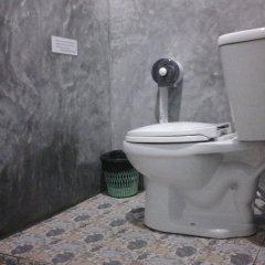 Baan Mook Anda Hostel Ланта ванная фото 2